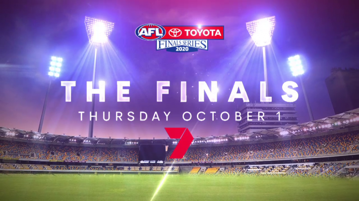 Preliminary Final triple-header kicks off one of the biggest weekends ever in Australian sport