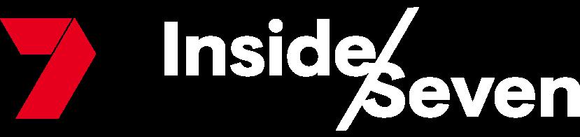 Inside 7