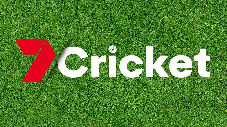 Cricket on 7