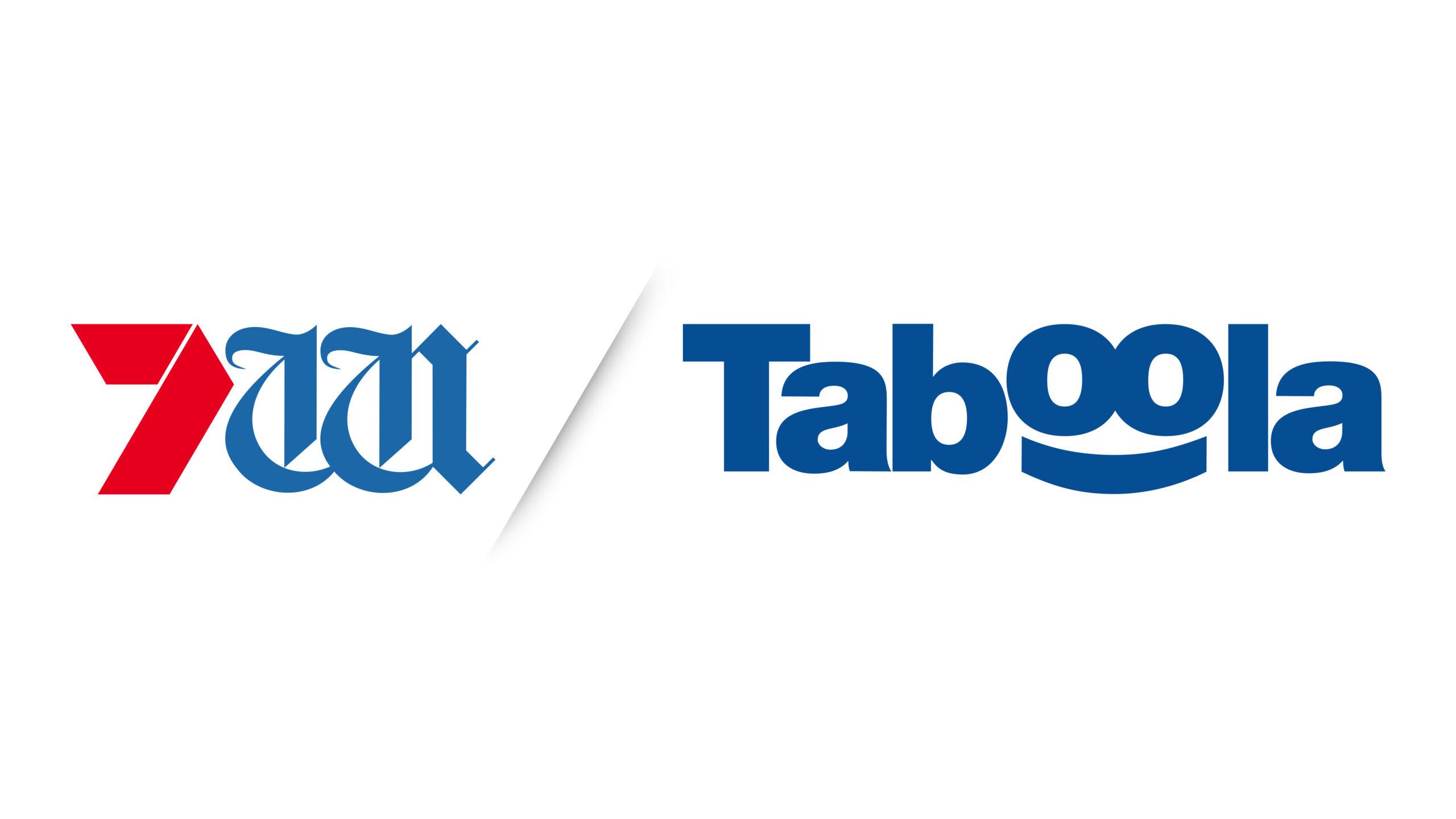 SWM and Taboola strike multi-year partnership deal