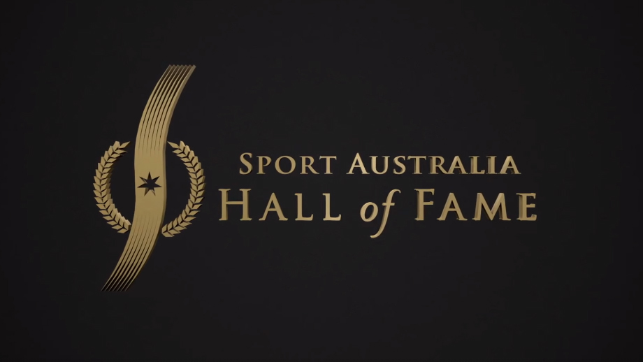 Australian sport's biggest night is on Seven