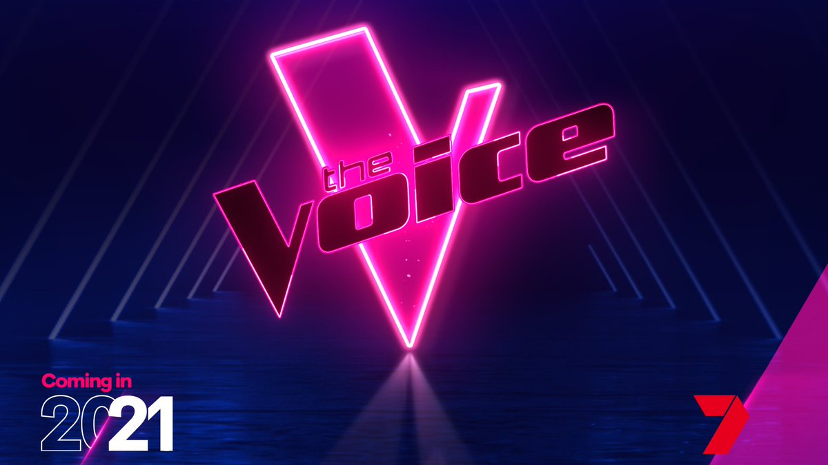 The Voice 2021: Meet the Coaches