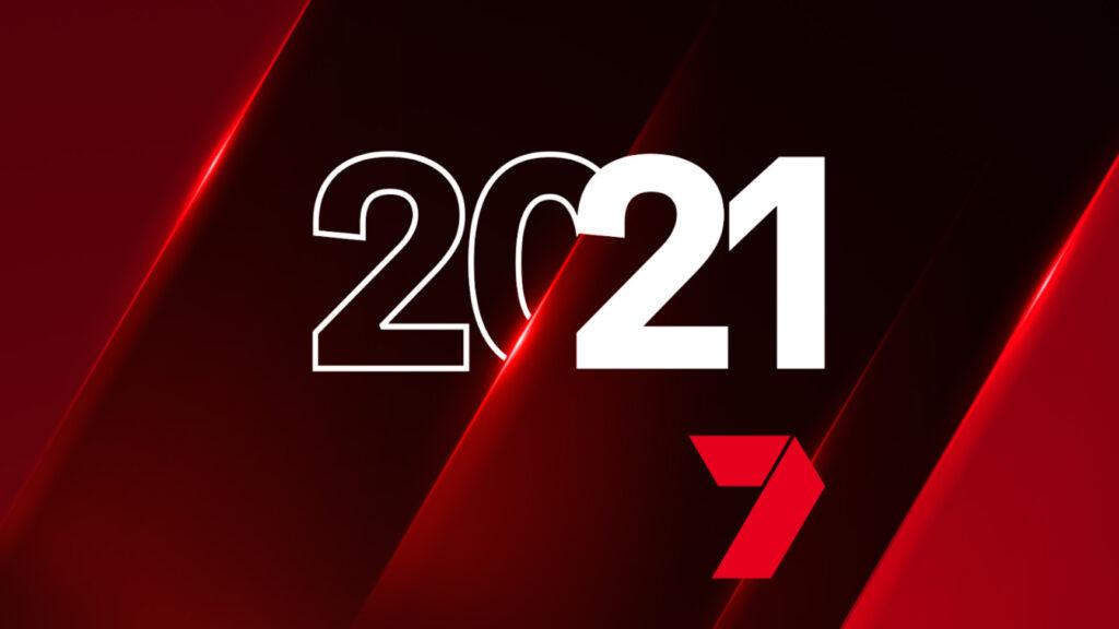 2021 on 7