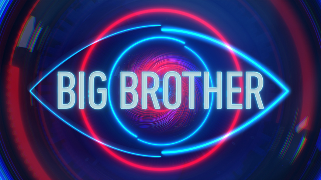 Think you know Big Brother's game?