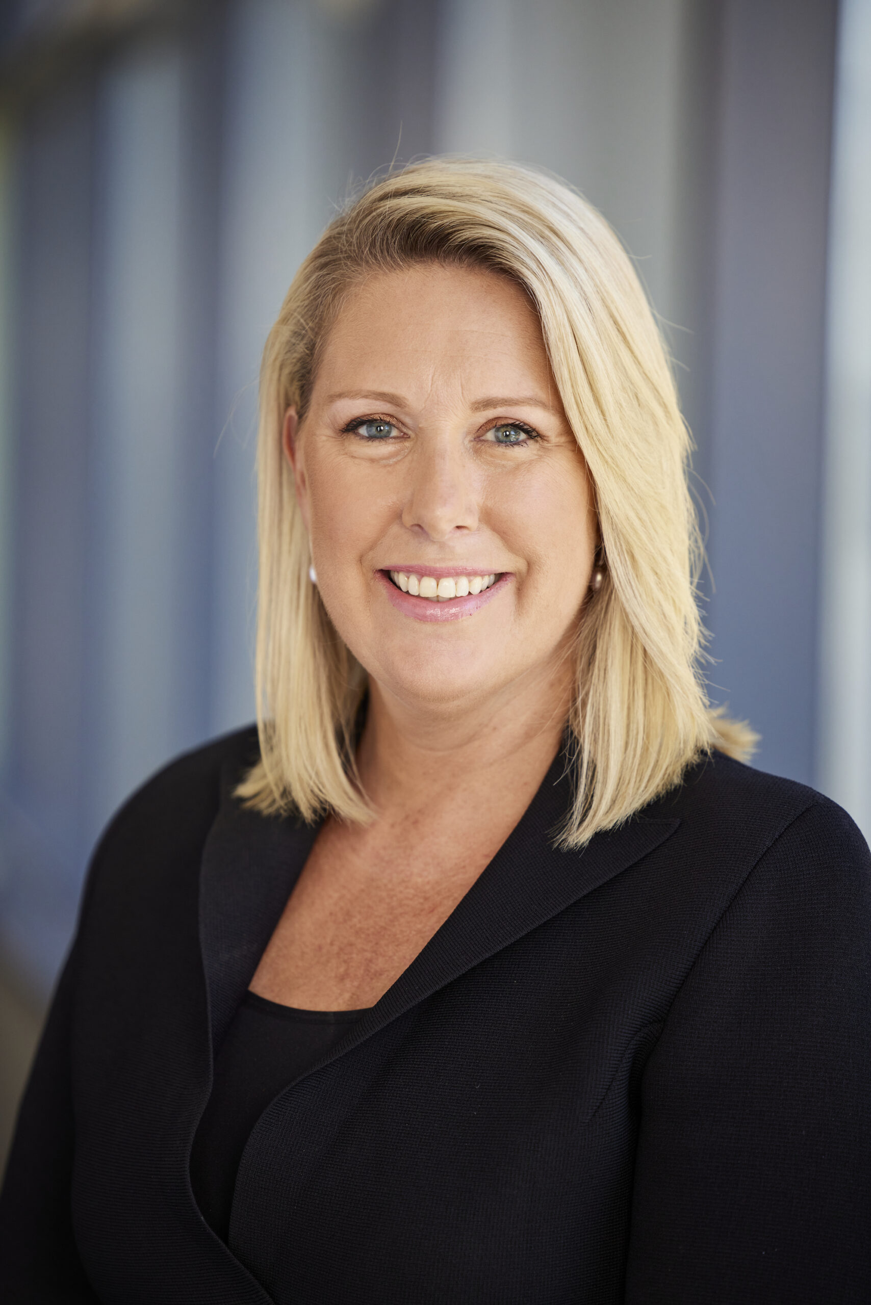 Clare Gill joins Seven West Media