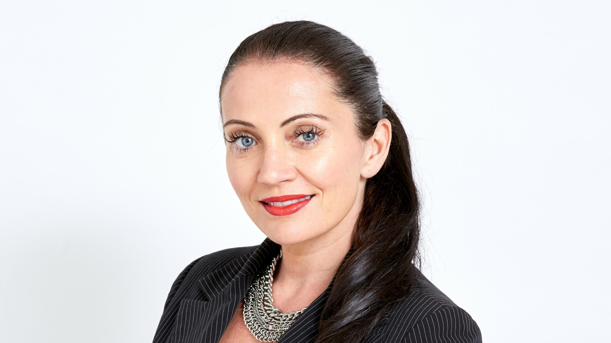 Nicole Bence Appointed Chair of IAB Australia Board
