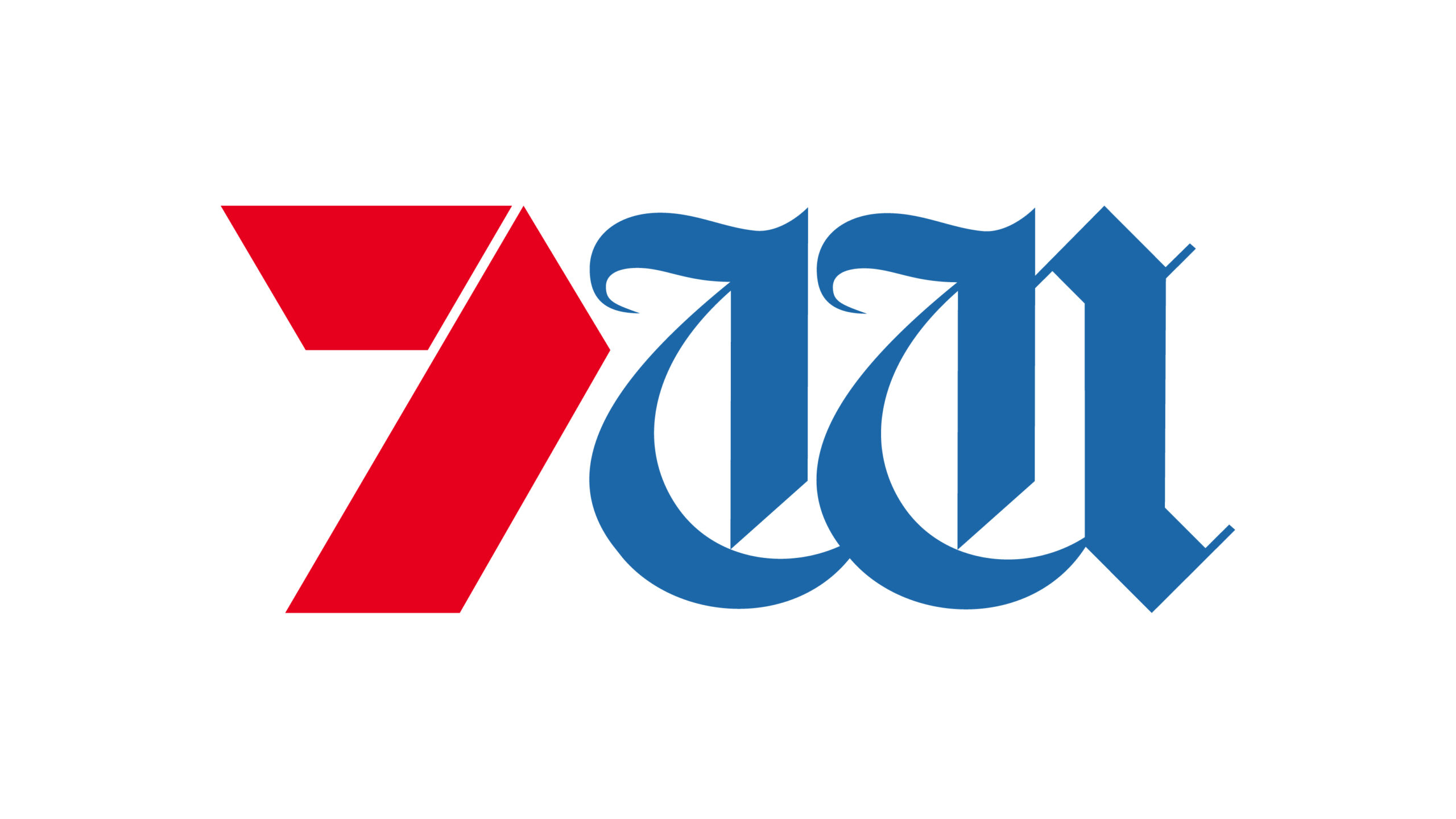 Seven West Media and Facebook set up new partnership