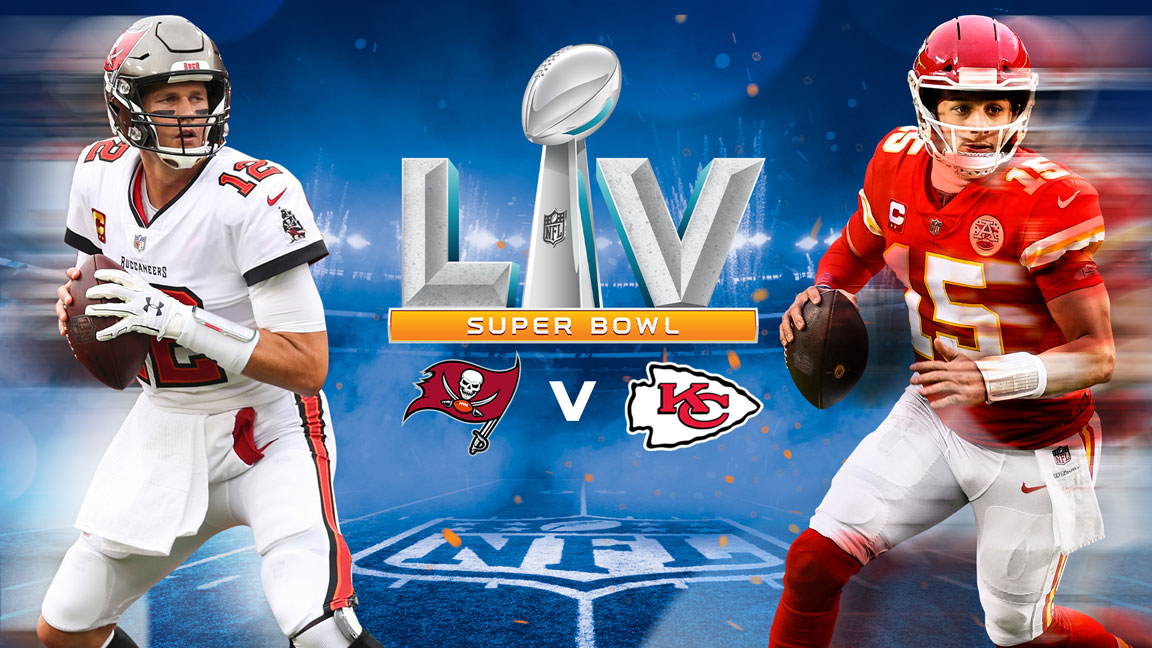7plus hits Super Bowl live-streaming record