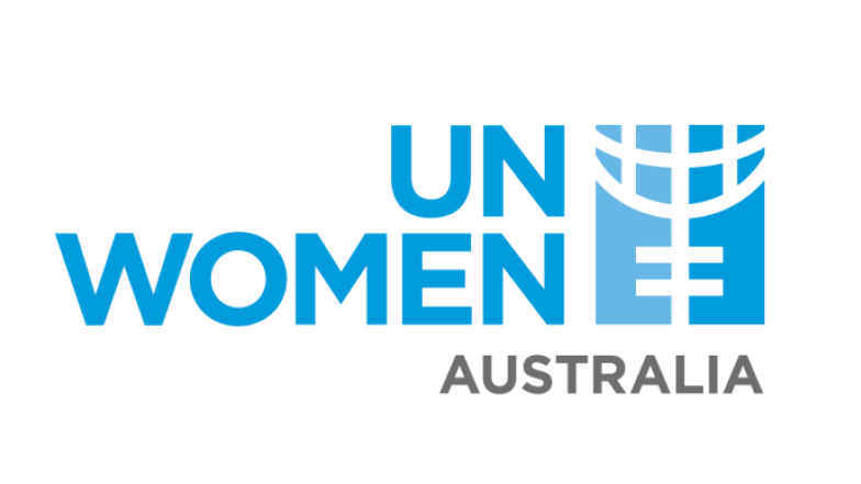 Seven partners with UN Women Australia for International Women's Day