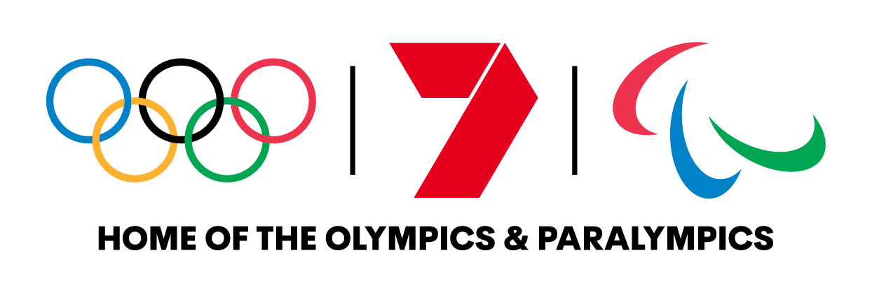 Home of the Olympic & Paralympics
