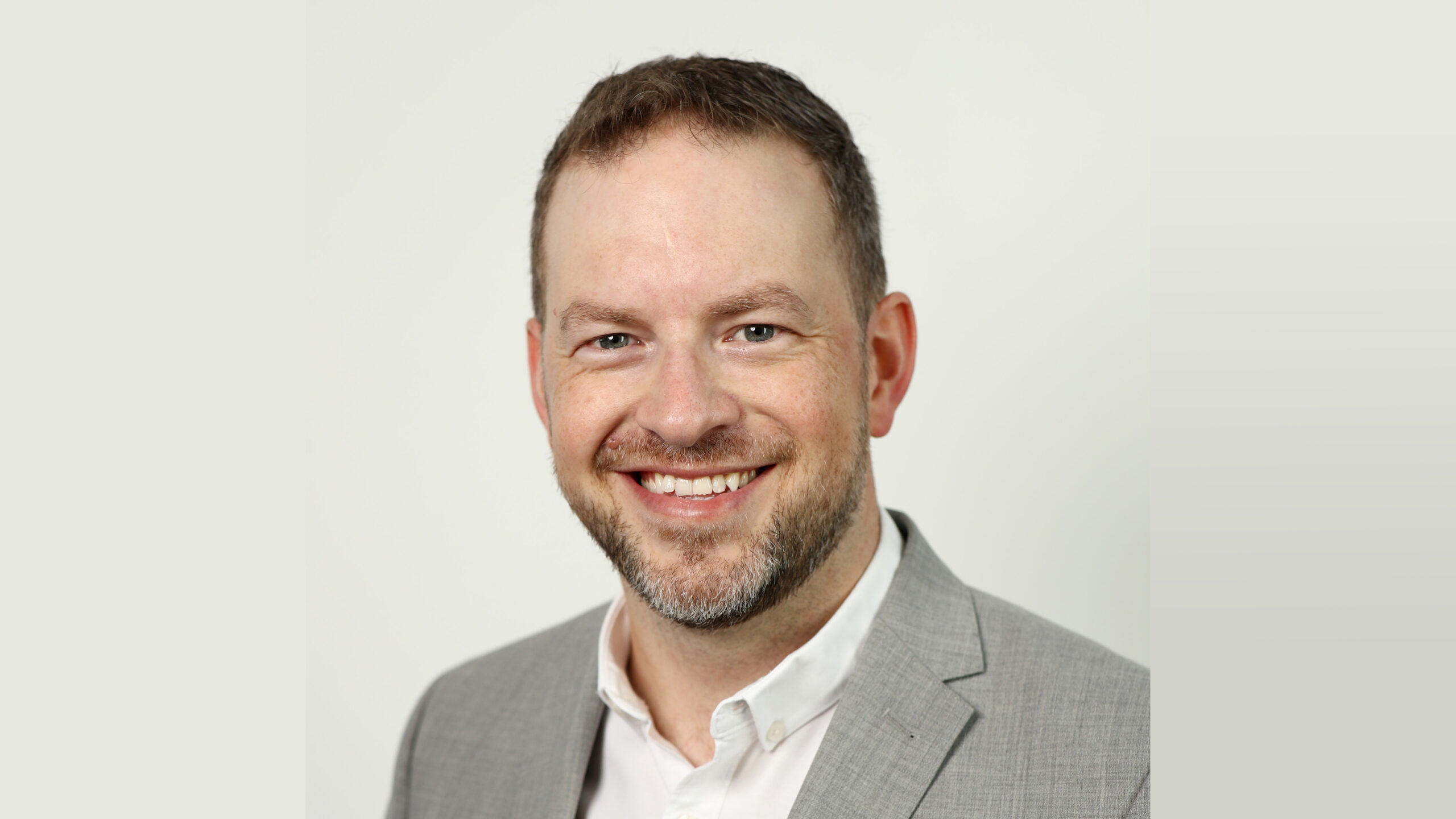 Seven appoints new Head of Corporate Communications