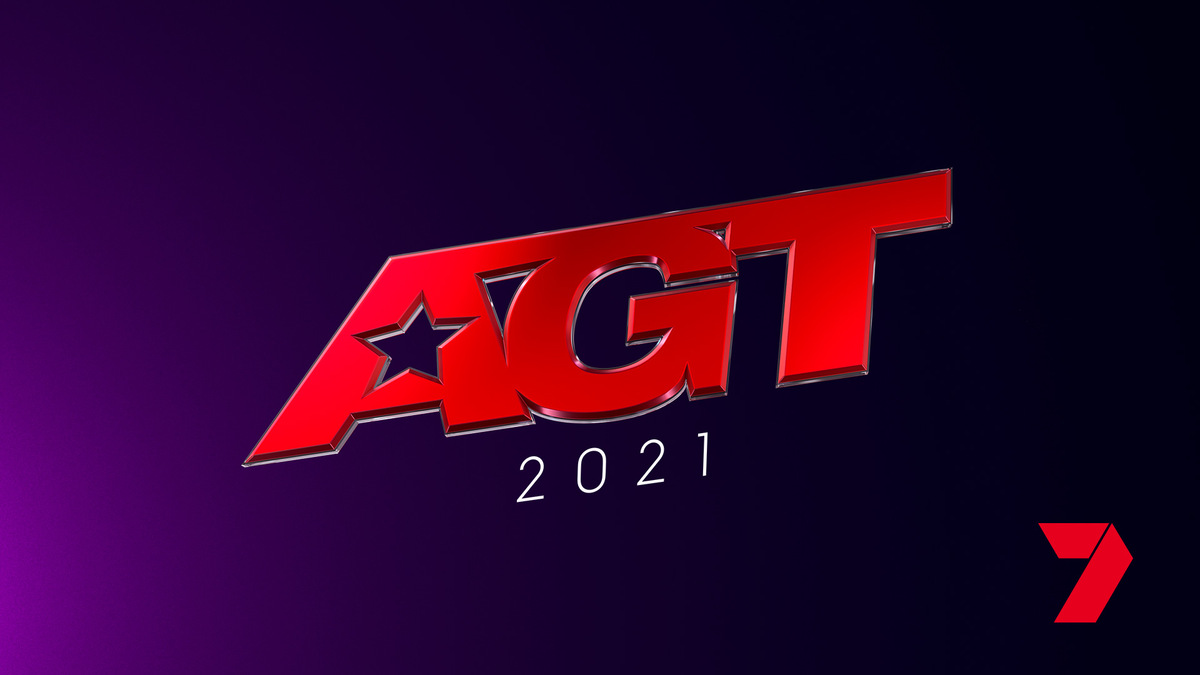 All-star judges for all-new AGT