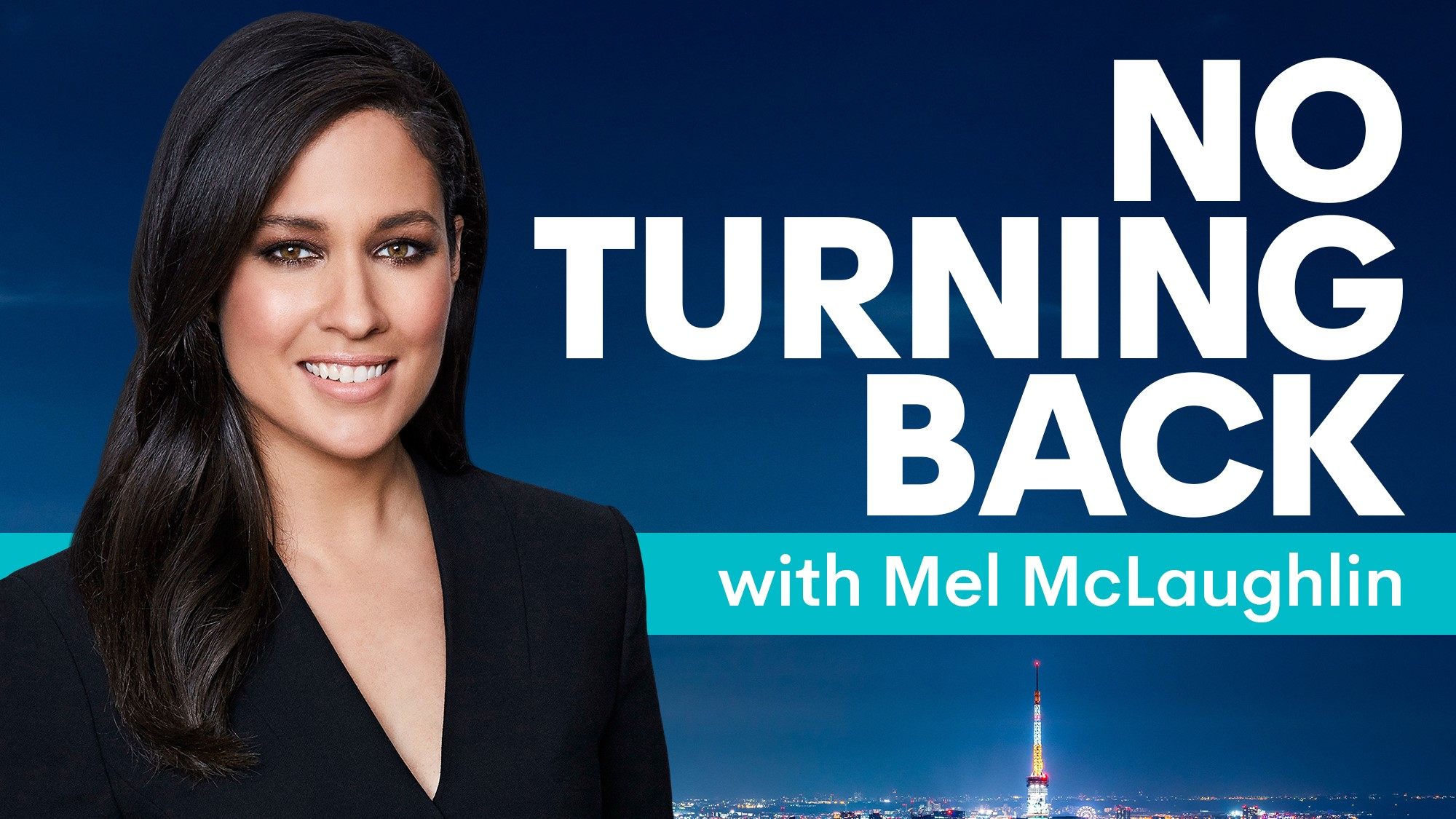 Seven launches Olympic and Paralympic Games podcast with Mel McLaughlin
