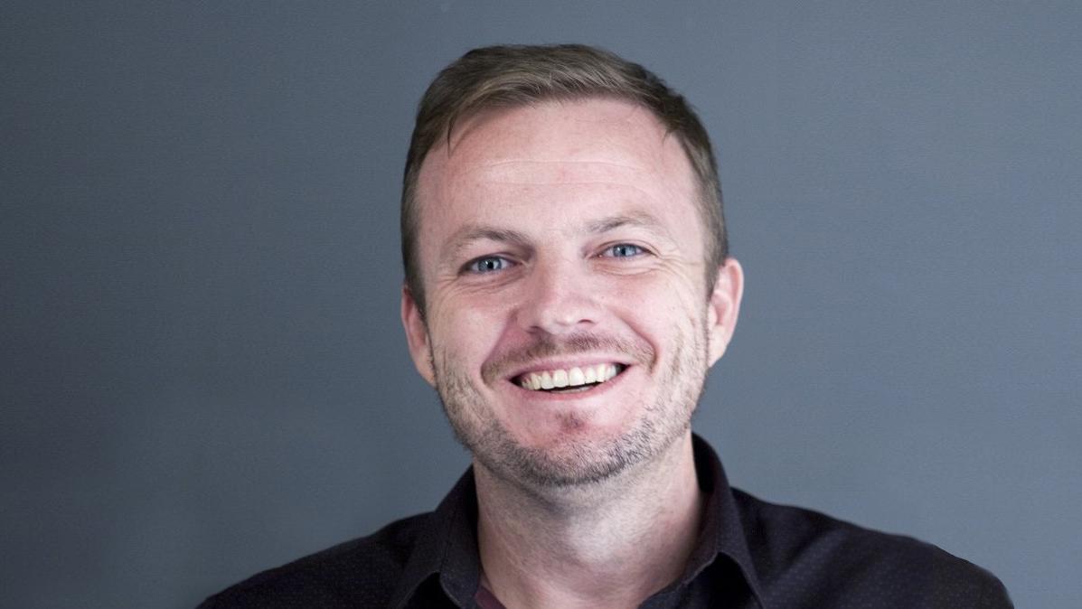 Brett McKeehan joins Seven as Head of Digital News