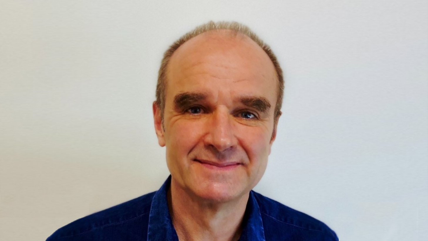 Seven appoints new Head of Research and Insights