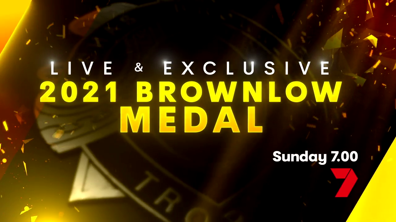 Brownlow Medal count set to be a thriller