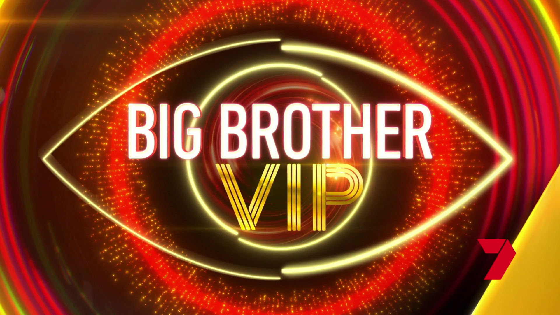 Big Brother VIPs bare all