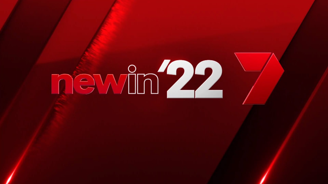 Seven in 2022